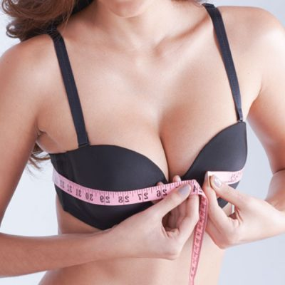 bra-fitting-guide_cup-size